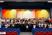 В Бирской епархии прошел V Межъепархиальный православный молодежный форум «Время выбрало нас»