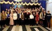 В Ташкенте состоялся III Межъепархиальный форум православной молодежи Среднеазиатского митрополичьего округа