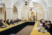 http://p2.patriarchia.ru/2020/02/20/1237540669/1P20200220-SNV_8275-2-1200.jpg