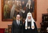 http://p2.patriarchia.ru/2020/02/20/1237540801/1archivetemp20200219-SNV_7881-01.jpeg