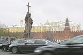 Епископ Зеленоградский Савва: Вера в Бога — конституирующий признак нашего народа
