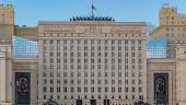 Председатель Синодального отдела по взаимодействию с Вооруженными силами принял участие в торжественном акте по случаю празднования Дня защитника Отечества