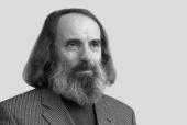 Соболезнование Святейшего Патриарха Кирилла в связи кончиной историка и патролога А.И. Сидорова