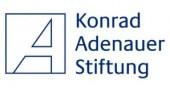 Секретарь по делам дальнего зарубежья ОВЦС принял участие во встрече с молодыми политическими лидерами Германии
