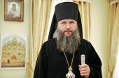 Назначен заместитель председателя Синодального отдела религиозного образования и катехизации
