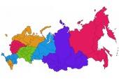 В.Р. Легойда провел онлайн-совещания с руководителями и сотрудниками профильных епархиальных отделов всех федеральных округов РФ