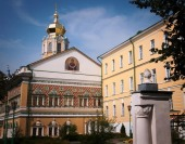 Высшие духовные учебные заведения Русской Православной Церкви переходят на дистанционное обучение в связи с угрозой распространения коронавирусной инфекции