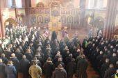 Главная икона Вооруженных сил Российской Федерации пребывает в Черняховской епархии