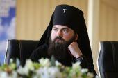 Архиепископ Пятигорский и Черкесский Феофилакт. «Жить торжеством Победы Христовой»