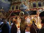 В Киеве состоялась хиротония архимандрита Лавра (Березовского) во епископа Ирпенского