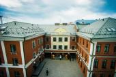 Православная гимназия Казанской епархии получила государственную аккредитацию