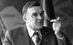 Святейший Патриарх Кирилл выразил соболезнования в связи с кончиной писателя Ю.В. Бондарева