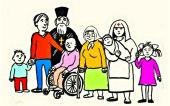 Православная служба помощи «Милосердие» реорганизует свои проекты для поддержки пострадавших от коронавируса