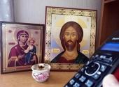В связи с пандемией коронавируса в Волгоградской епархии открыта круглосуточная горячая линия