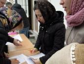 В Екатеринодарской епархии организована помощь во время пандемии