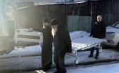 Златоустовская епархия оказывает адресную помощь на дому в рамках реализации Президентского гранта