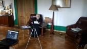 Епископ Орехово-Зуевский Пантелеимон: Ситуация с коронавирусом показала, как много добрых и самоотверженных людей
