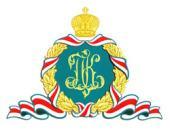Патриаршее поздравление по случаю 30-летия Православной классической гимназии «Радонеж»