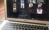 В условиях пандемии православное молодежное служение переходит в онлайн-формат