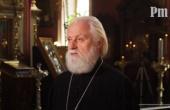 Митрополит Таллинский Евгений: На нашем веку мы впервые сталкиваемся с такой ситуацией