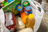 В период пандемии социальные службы Казанской епархии оказывают помощь нуждающимся