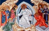 Пасхальное послание Святейшего Патриарха Кирилла на иностранных языках