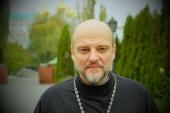 Протоиерей Серафим Ган: Сегодня никто от нас не требует отречения от веры
