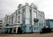 Комментарий пресс-службы Екатеринбургской епархии
