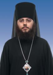 Марк, епископ Бородянский, викарий Киевской епархии (Андрюк Владимир Иванович)