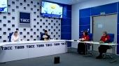 Благотворительная акция «Дни Белого цветка — 2020» в Екатеринбурге пройдет в онлайн-формате