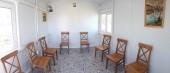 При центре «Метанойя» Хабаровской епархии появился кабинет для постлечебной работы с зависимыми