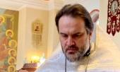Клирик Русской Православной Церкви стал почетным гражданином чешского города Карловы Вары