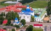 Торжества по случаю 500-летия Успенского Жировичского монастыря в Белоруссии перенесены на более поздний срок