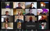 Синодальный отдел по делам молодежи провел онлайн-совещание, посвященное работе с подростками