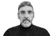 Преставился ко Господу клирик Шуйской епархии иеромонах Петр (Гринин)