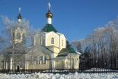 В Николаевске-на-Амуре готовят площадку под строительство духовно-просветительского центра