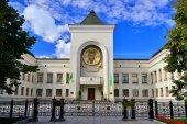В Управлении делами Московской Патриархии изучили опыт работы епархиальных попечительских комиссий