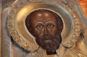 В день памяти святителя Николая Чудотворца автомобильный крестный ход состоялся в Ярославле