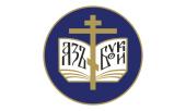 Синодальный отдел религиозного образования и катехизации проведет вебинар, посвященный вопросам предоставления платных образовательных услуг