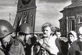 Великая Отечественная война и «новая религиозная политика»