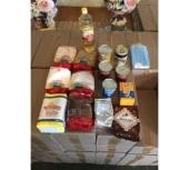 В Адыгее выделены продуктовые наборы для духовенства Майкопской епархии