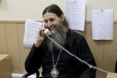 Помощь Церкви во время пандемии. Информационная сводка от 29 мая 2020 года