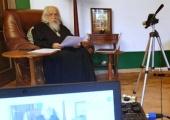 Открылась XI Межрегиональная конференция по церковному социальному служению