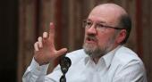 А.В. Щипков: Антицерковные каналы в Telegram — это новая форма гонений на Церковь