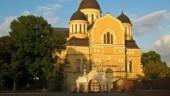 Власти Волынской области Украины продолжают «легализацию» захватов церковных зданий