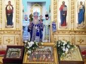 http://p2.patriarchia.ru/2020/06/04/1237330775/5.jpg