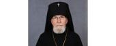 Патриаршее поздравление архиепископу Анатолию (Кузнецову) с 90-летием со дня рождения