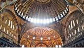 Митрополит Волоколамский Иларион: Любые попытки изменить нынешний статус храма Святой Софии приведут к нарушению сложившихся в Турции межрелигиозных балансов