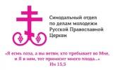 Синодальный отдел по делам молодежи проведет онлайн-конференцию «Молодежное служение Русской Православной Церкви: опыт и перспективы»