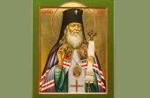 В Алма-Ате молитвенно почтили память святителя Луки (Войно-Ясенецкого), Туркестанского чудотворца